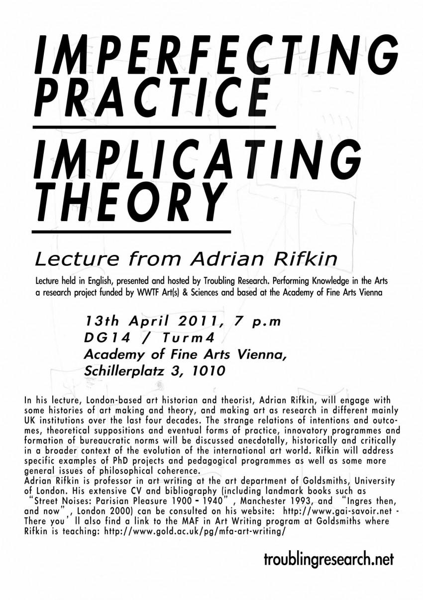 rifkin_poster_web